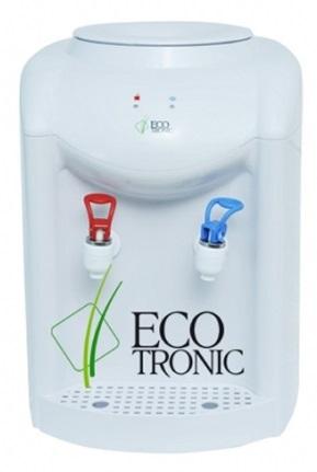 Ecotronic K1-TE кулер для воды