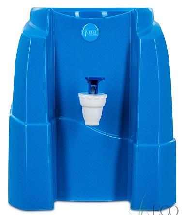 Раздатчик для бутилированной воды Ecotronic V2-WD