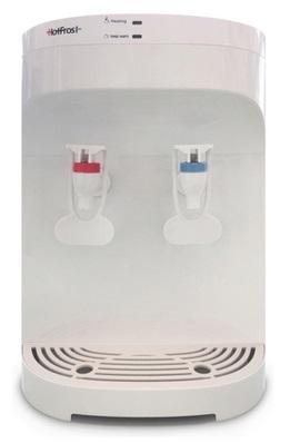 Кулер для воды Hot Frost D120F