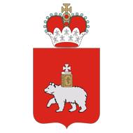 Администрация губернатора Пермского края
